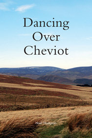 Dancing Over Cheviot